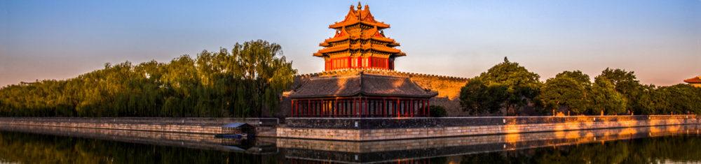 Tłumacz języka chińskiego – Dr inż. Kun Zheng: Chiński, angielski, polski
